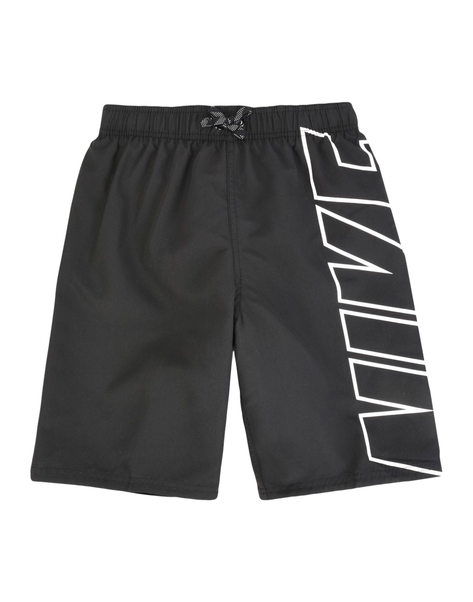 large discount new design best cheap Nike Swim Shorts Boy 9-16 years online on YOOX United States