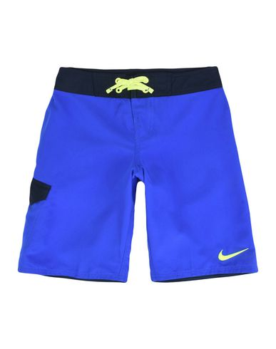 85f2d351ca Nike Swim Shorts Boy 9-16 years online on YOOX United States