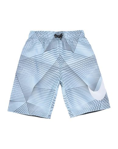35ab52aa20 NIKE. 8 VOLLEY SHORT. Swim shorts. $ 45.00 $ 35.00. YOOX PRICE