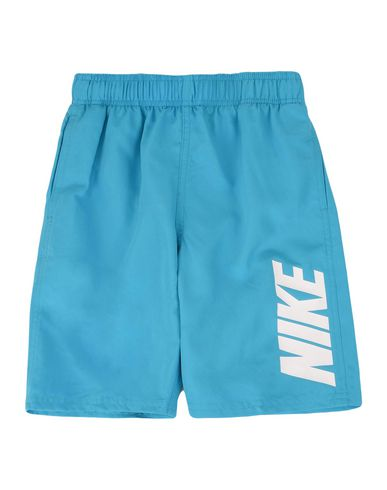 f2b51d0266 Nike Swim Shorts Boy 3-8 years online on YOOX United States