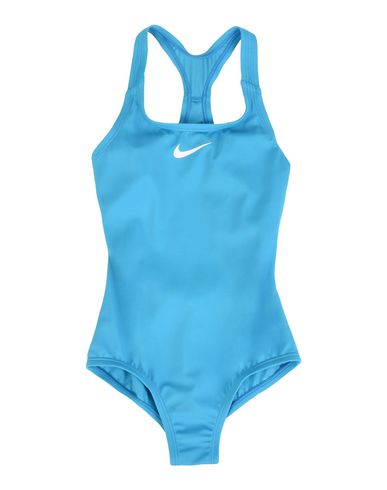 008577b60 Nike One-Piece Swimsuits Girl 9-16 years online on YOOX Netherlands