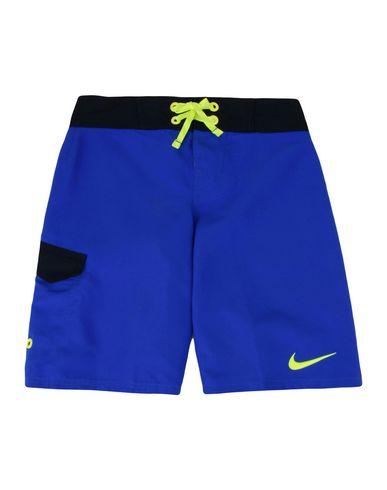 8d827562bb Nike Swim Shorts Boy 3-8 years online on YOOX United Kingdom