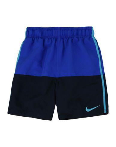 97c2a21db3 Nike Swim Shorts Boy 3-8 years online on YOOX Hong Kong