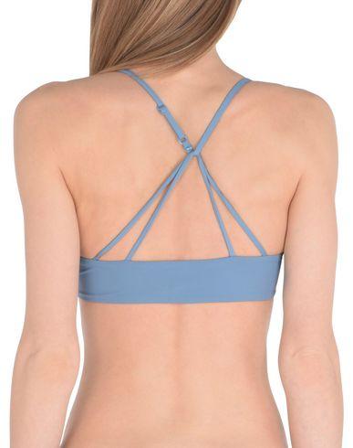 ROXY RX Bikini top Sld Softly Love Rv Athletic Tri Biquini