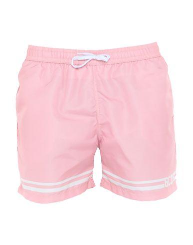 GCDS - Swim shorts