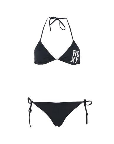 ROXY - Swimwear and surfwear