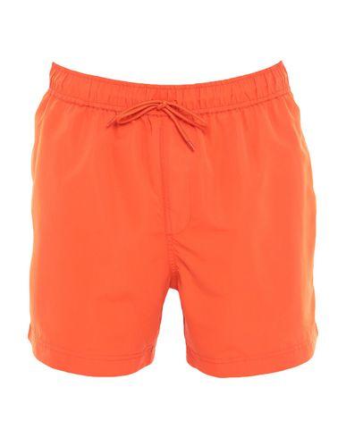 SAMSØE Φ SAMSØE - Swim shorts