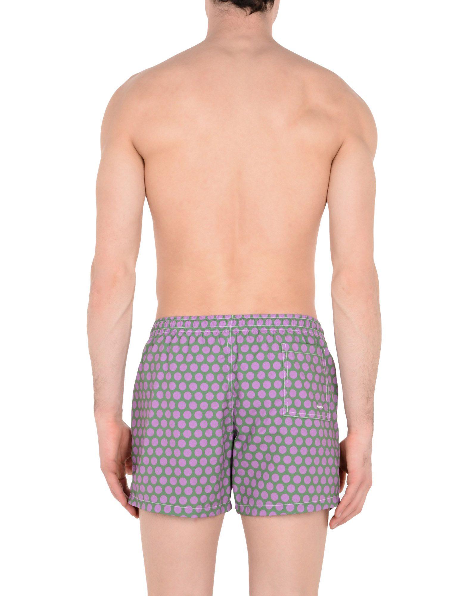 Boxer Mare Eos Fashion Beach Uomo Uomo Beach - 47224385IF 919878