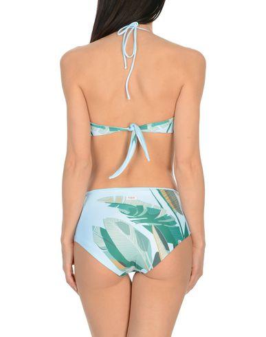 billig stor rabatt Paris Bikini gode avtaler utløp klaring butikk salg besøk nytt HfJBx5NdD