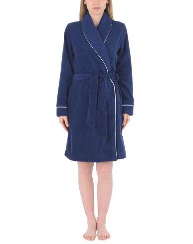 hot salg Triumph Badehåndklær Og Badekåper lav pris god selger online sSlCZi4Jg