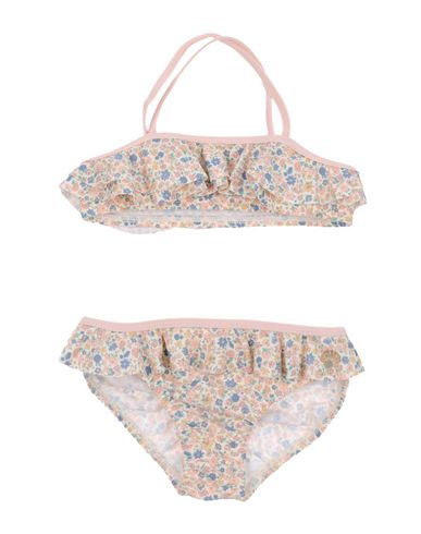 b4717a2260 Wheat Bikini Girl 3-8 years online on YOOX United States