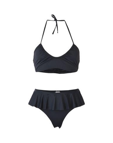 utløp målgang veldig billig Albertine Bikini opprinnelige billig pris rabatter billig pris JnAJcxZbqj