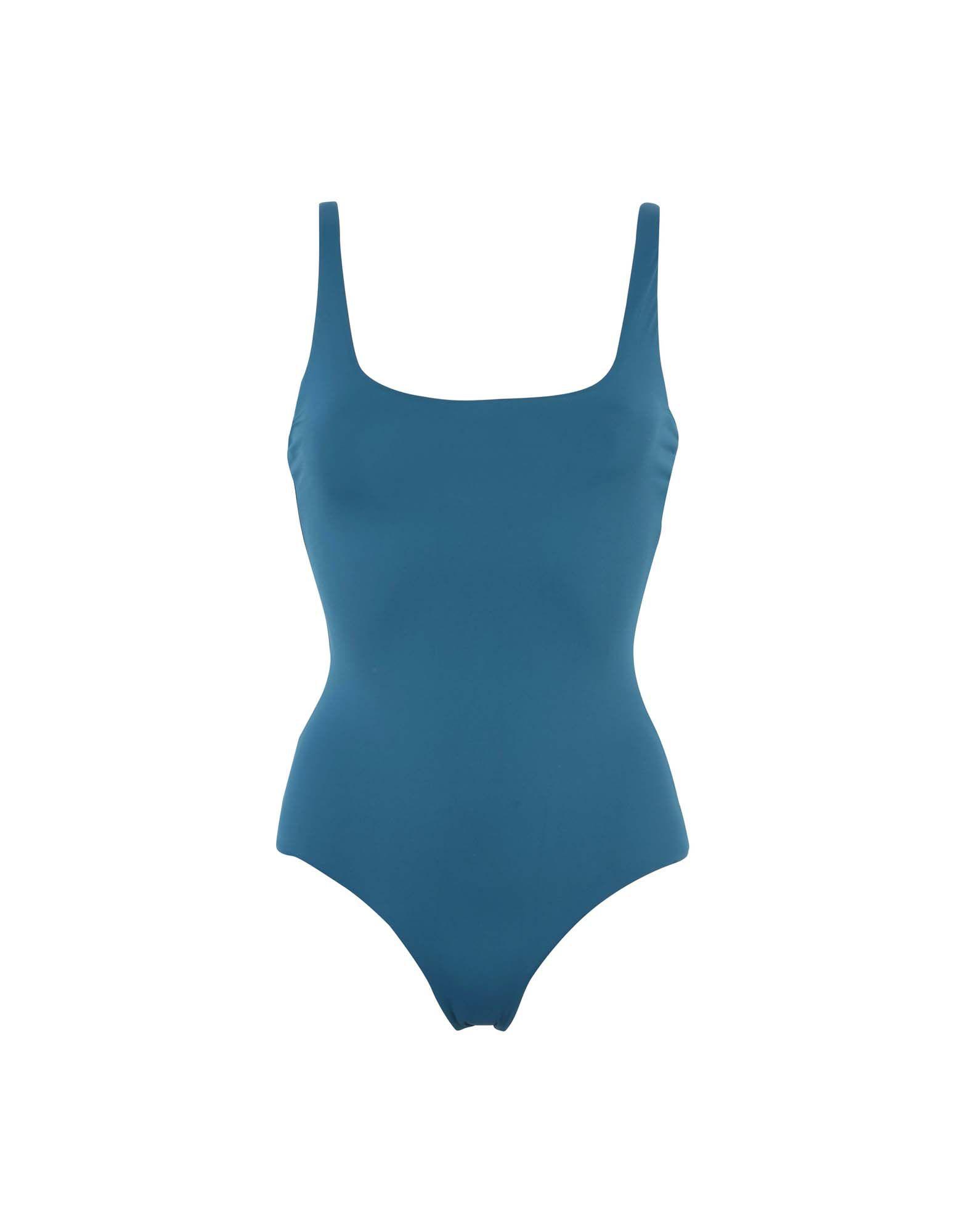 Costume Intero Albertine Nuage - Donna - Acquista online su zinzfp