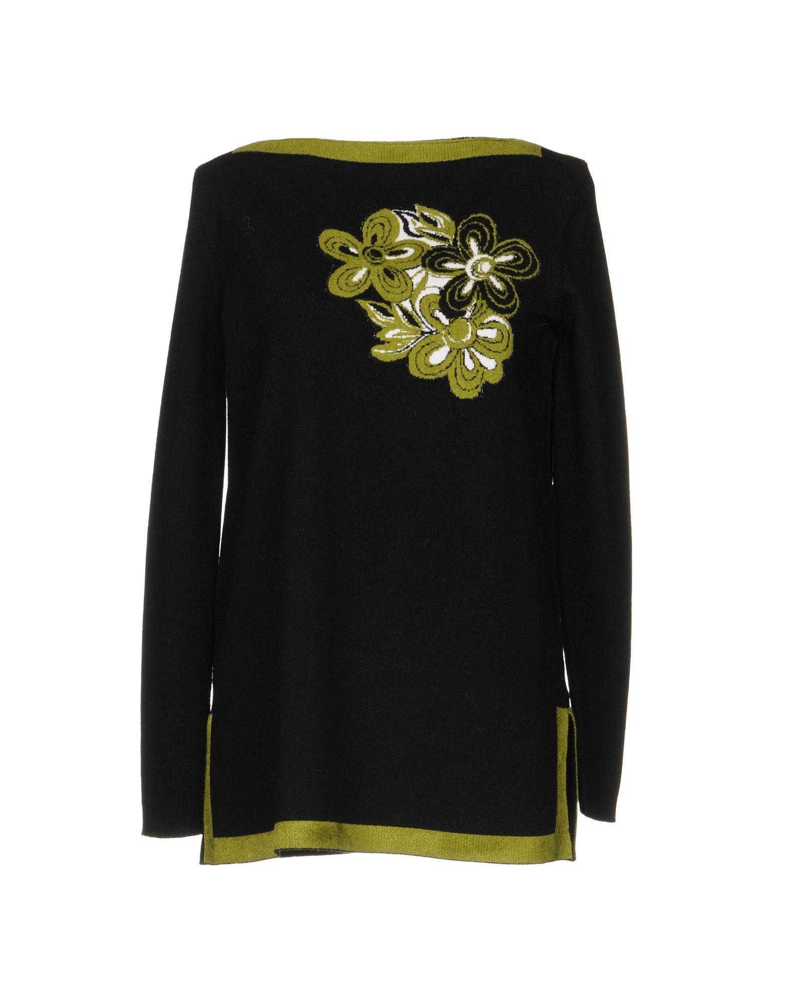 Pullover Dondup Donna - Acquista online su y5KIGEUP