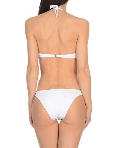 LAURA URBINATI Bikini