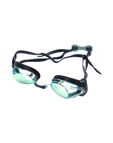 dc524ae2d3 Nike Remora Mirror Goggle - Sport Accessory - Women Nike Sport ...