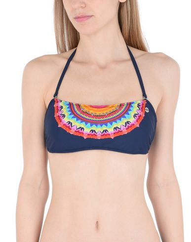 BANANA MOON BORO MOONBAY Bikini