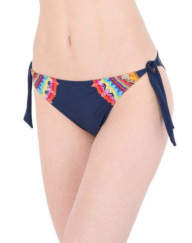 BANANA MOON ELLIE DREAMLAND Bikini