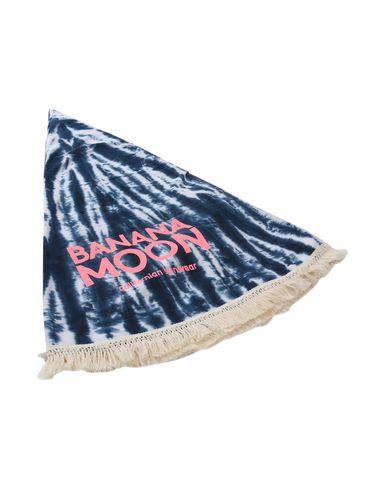 BANANA MOON ROUNDIE Strandtücher und Bademäntel Spielraum In Mode F6PvbQ
