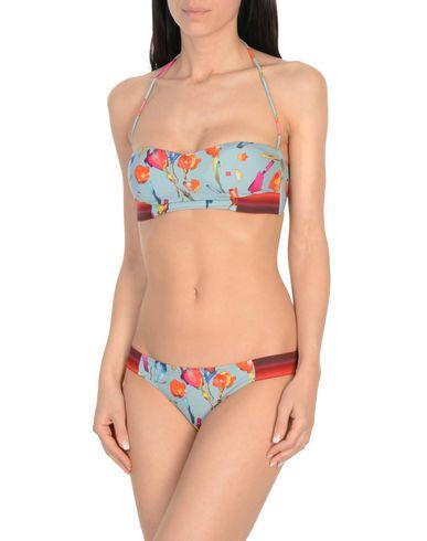 865bc35e7d La Perla Bikini - Women La Perla Bikinis online on YOOX United ...