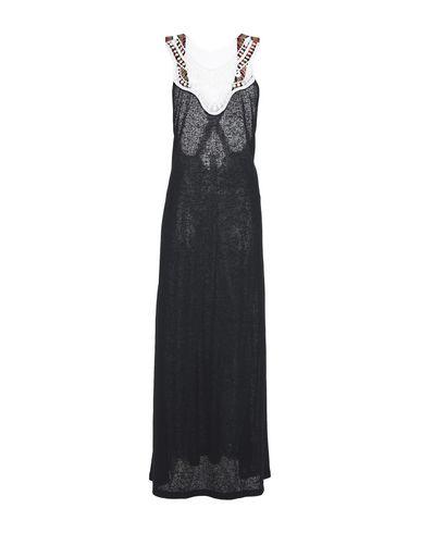 PITUSA PHARAOH DRESS Beachwear Rabatt Erstaunlicher Preis Exjoc0F9