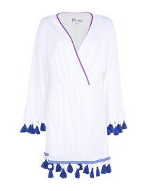 42ed3225d660 Saldi Vestiti Da Mare Donna - Acquista online su YOOX