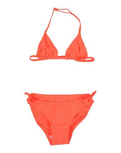 Acheter Dernières Collections Bon Marché Miss Bikini Sacs À Main - Sacs À Main Su Yoox.com La Sortie Fiable Sortie Acheter Obtenir Apprendre À Acheter En Ligne 6iyh3CQt4