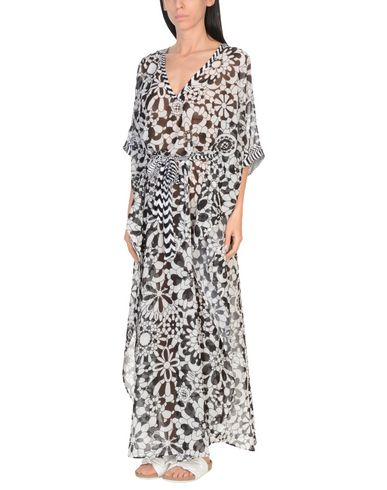 d304af6672 Missoni Mare Cover-Ups - Women Missoni Mare Cover-Ups online on YOOX ...