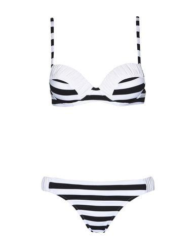 8 Bikini Original zum Verkauf Schnelle Lieferung zum Verkauf Kaufen Sie billig Real Modisch Ausverkauf Viele Arten von xt7R2Kv