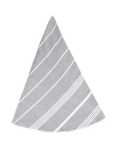 ESPADRIJ - Beach towel