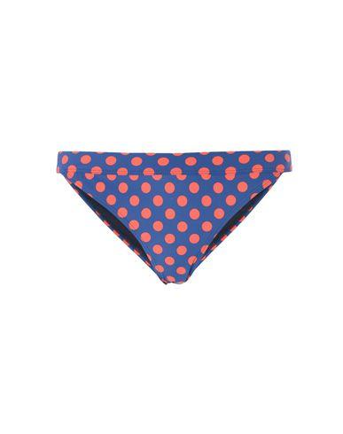 TWIST & TANGO Bikini