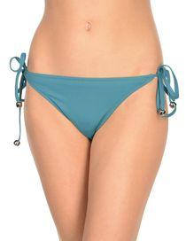 SOPHIE DELOUDI - Bikini