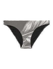 THE UPSIDE - Bikini