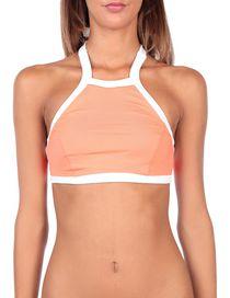 SEAFOLLY - Bikini