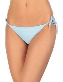 SCORPION BAY - Bikini