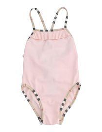 63f5993ba6e Μαγιό Και Beachwear 0-24 μηνών Kορίτσι - Παιδικά ρούχα στο YOOX