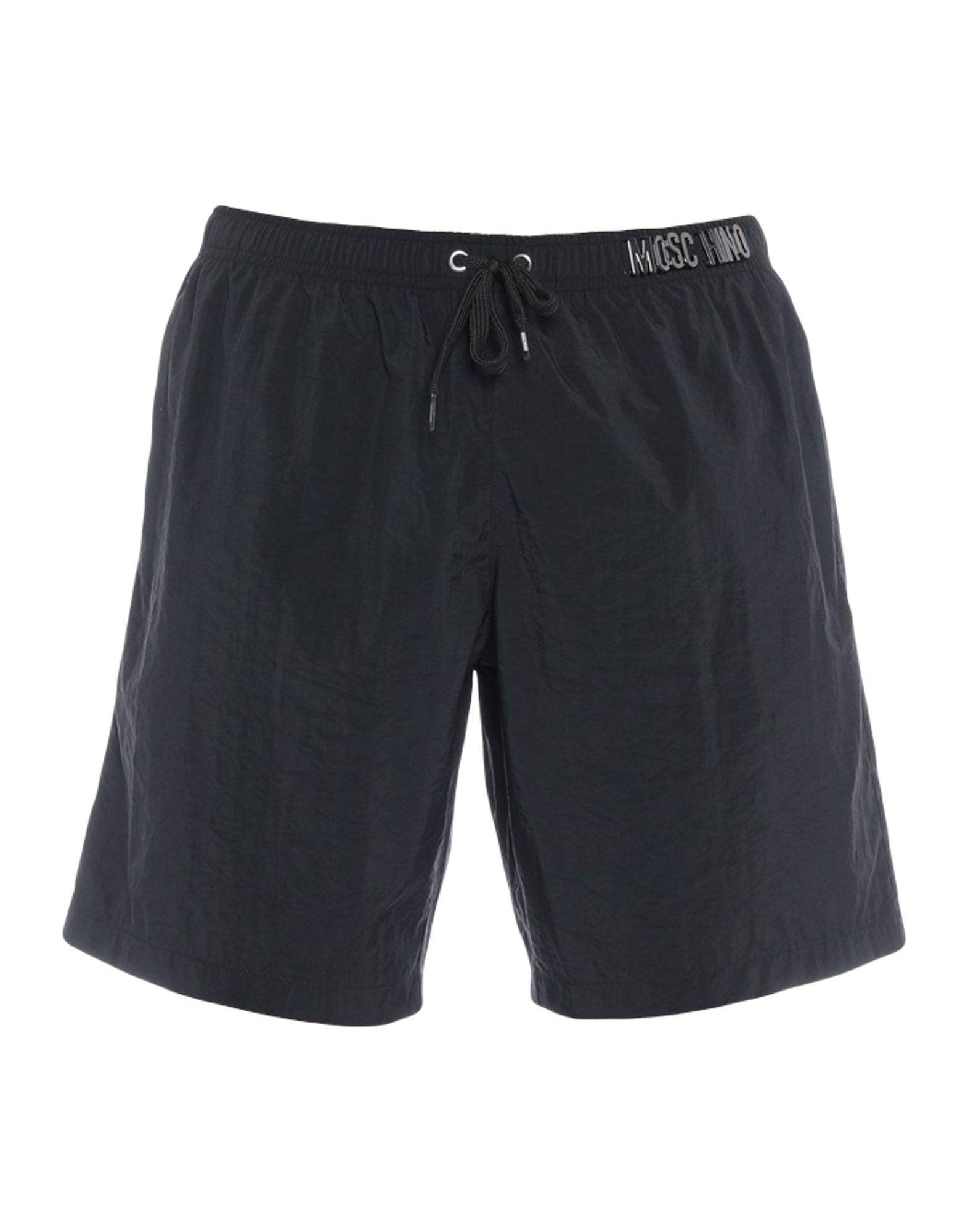 Boxer Mare Mos no uomo - 47229737XQ 47229737XQ  Großhandelspreis und zuverlässige Qualität