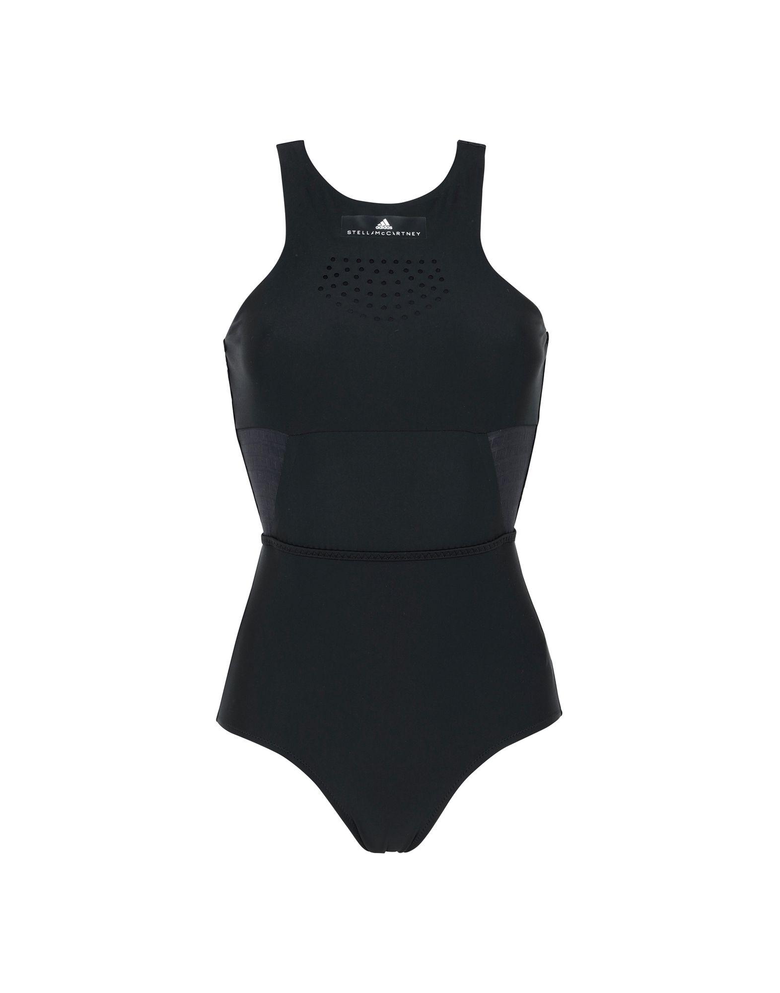 3903650e694d1 Adidas By Stella Mccartney Swim Suit - Performance Wear - Women ...