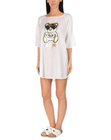 codice promozionale 0634d 74ed0 MOSCHINO Copricostume - Costumi e beachwear | YOOX.COM