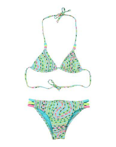 219a269f7b Sundek Bikini Girl 3-8 years online on YOOX United States