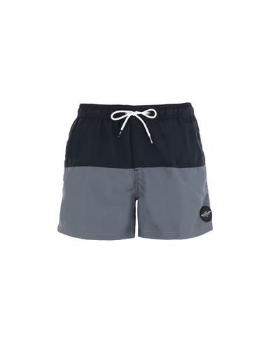 6801f1ff483 Quiksilver Qs Volley Five Oh Volley 15 - Swimwear And Surfwear - Men ...