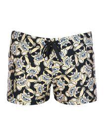 ffb3394419 Moschino Men - Moschino Swimwear - YOOX United States