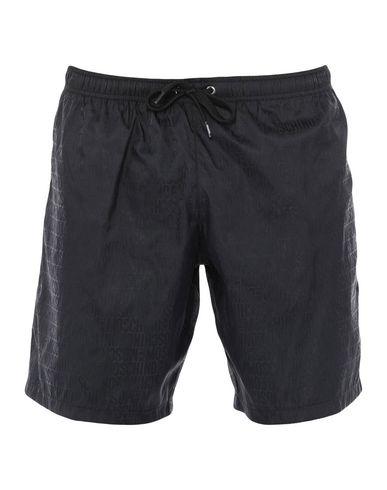 MOSCHINO - Swim shorts