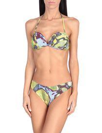 RELISH - Bikini