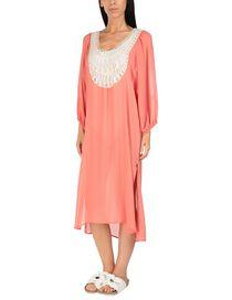 5858e9dc7b2d Saldi Vestiti Da Mare Eberjey Donna - Acquista online su YOOX