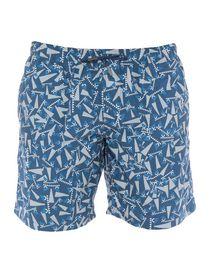 lowest price 0fc1e d8294 Fendi Uomo - cinture, portafogli e giacche online su YOOX Italy