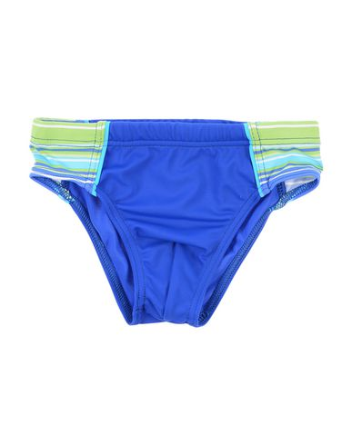 4297ae890f Pinnanera® Swim Briefs Boy 3-8 years online on YOOX United States