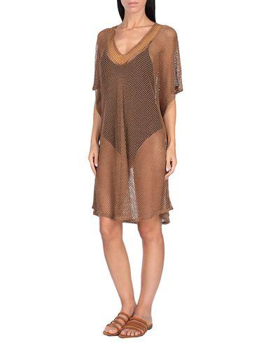selezione migliore 0289b 3bb48 4GIVENESS Copricostume - Costumi e beachwear | YOOX.COM