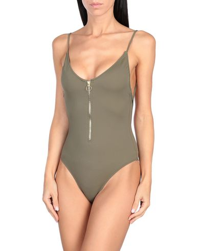 4GIVENESS - One-piece swimsuits