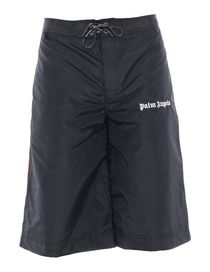 9afba40fe7 Sundek Men - Sundek Swimwear - YOOX United States